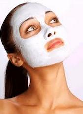 しわやたるみを予防する化粧品